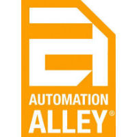 automation-alley