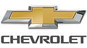 Ron Westphal Chevrolet