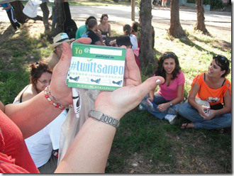 #Twitsaneo. Foto tomada de http://www.chiringadecuba.com/