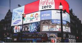publicidad-navidad-tiempos-covid-2020_27
