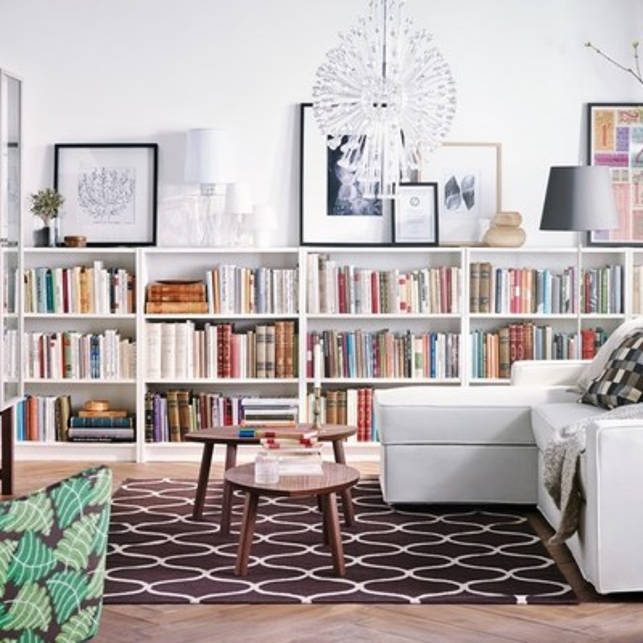 Presupuesto Muebles Ikea ONLINE  Habitissimo