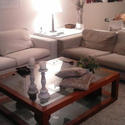 fundas para sofas en lugo savoy sofa debenhams la casa de las badalona chaise longue funda