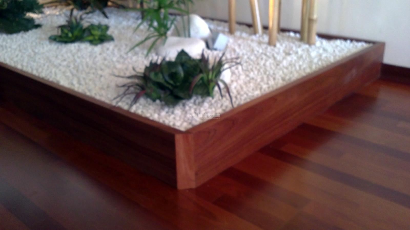 Jardinera Interior  Ideas Carpinteros