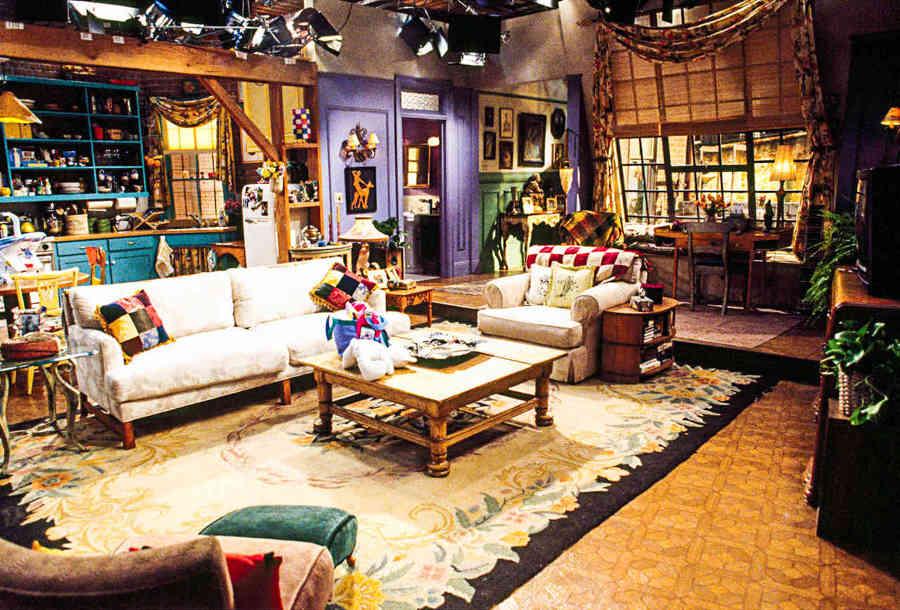 santa monica sofa set sectional w recliners foto: apartamento friends #907435 - habitissimo