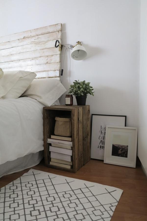 10 Productos de Ikea Imprescindibles si Vives de Alquiler