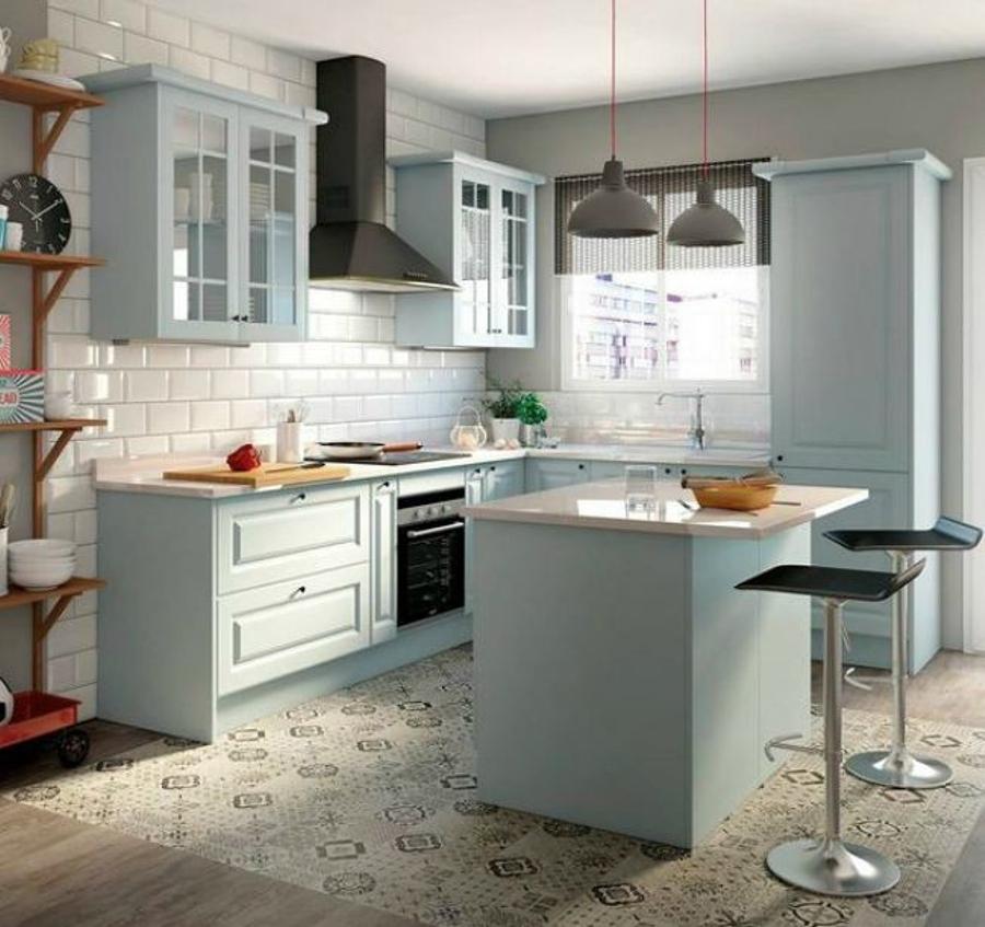 Soluciones para Llenar de Color Tu Casa  Ideas Decoradores