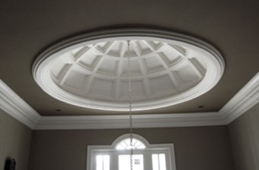 FOTOS PLADUR Y FALSO TECHO Interiors Ceiling light design