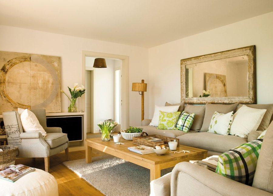 5 Ideas para Decorar Tu Casa con Espejos  Ideas Decoradores
