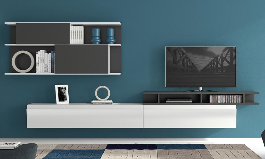 Tipos de Muebles en Sofaspain  Ideas Muebles
