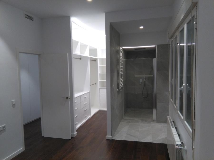 Habitacion Con Bao Santa Anita