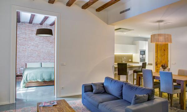 Foto Apartamento Difano con Vigas Vistas de Maribel