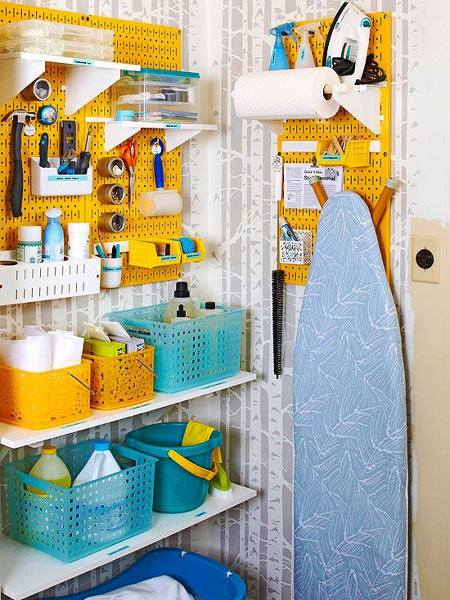 Foto Cuarto Limpieza de una Casa de Marta 947371