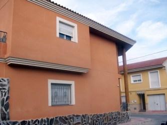casas exteriores fachada naranja colores fachadas pintar casa pintura exterior raspado fuera pintadas paredes modernas pinturas tonos tierra pintados lujo