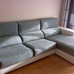 Fundas Para Sofas En Lugo Living Room Layout Ideas With Sectional Sofa Foto Cojines De Chaise Longue La Casa Las