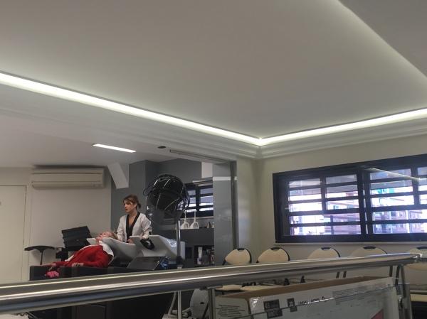 Foto Tiras Led para Foseados de Byebulb Iluminacion Led