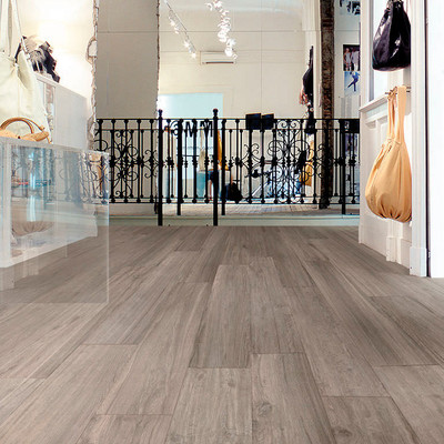 Instalacin suelo porcelanico imitacin madera  Barber del Valles Barcelona  Habitissimo