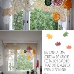 Curtains For The Kitchen Stores Hacer-cortinas-6   Handspire
