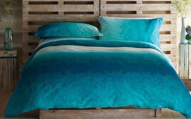 Cmo hacer una cama de palets con cabezal  Handspire