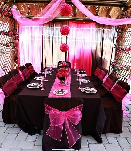 butterfly lounge chair sunbrella cushions fiestas-cumpleaños-adolescentes-decoracion-14 | handspire
