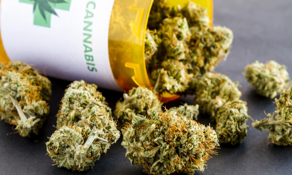 New Mexico Expands Medical Marijuana Program with Addition of Six Conditions