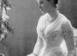 Isabel Fiódorovna Románova la hermana de la última emperatriz de Rusia que también fue asesinada