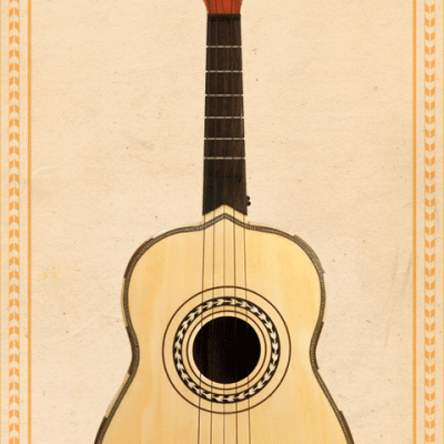 Vihuelas-Quetzal-2