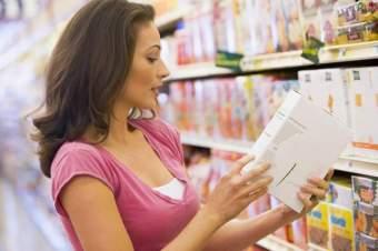 Demandar si Se Lastima en un Supermercado