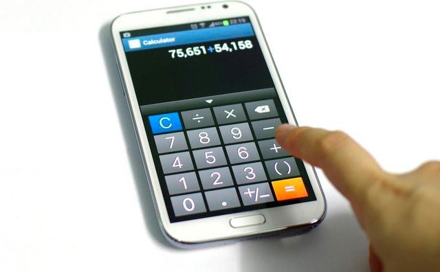 calculadores de indemnización