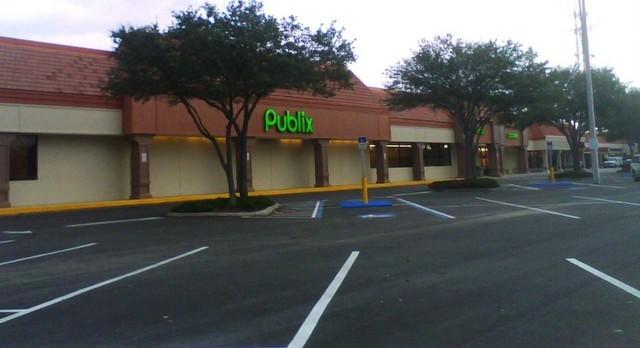 Publix Supermercado