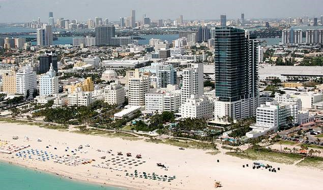 South Beach (Miami Beach)