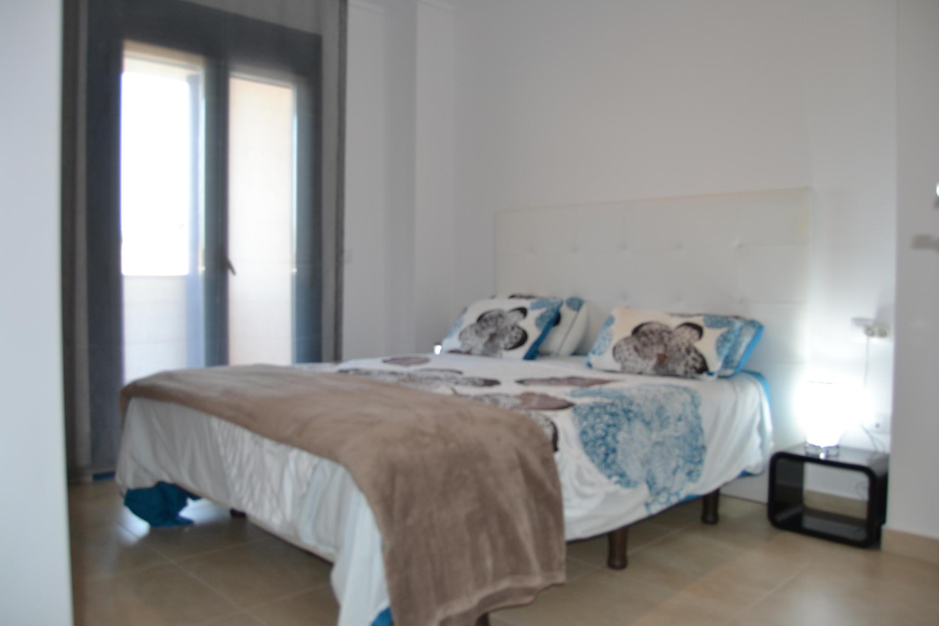 Busca y reserva ofertas para los mejores apartamentos de denia, españa! Alquiler Apartamento en Denia - Olas Rosa (Ref. Olas ...