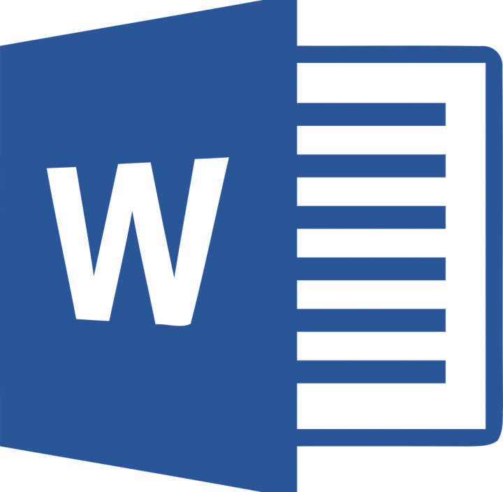8 Best Ways To Convert PDF to Word File