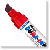 DURA-INK 200 – Color con baja corrosión – Marcadores con baja corrosión