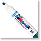Marcador de tinta DuraInk55