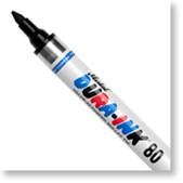 DURA-INK 80 – Marcadores de tinta