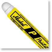 P Paintstik – Marcadores de pintura sólida
