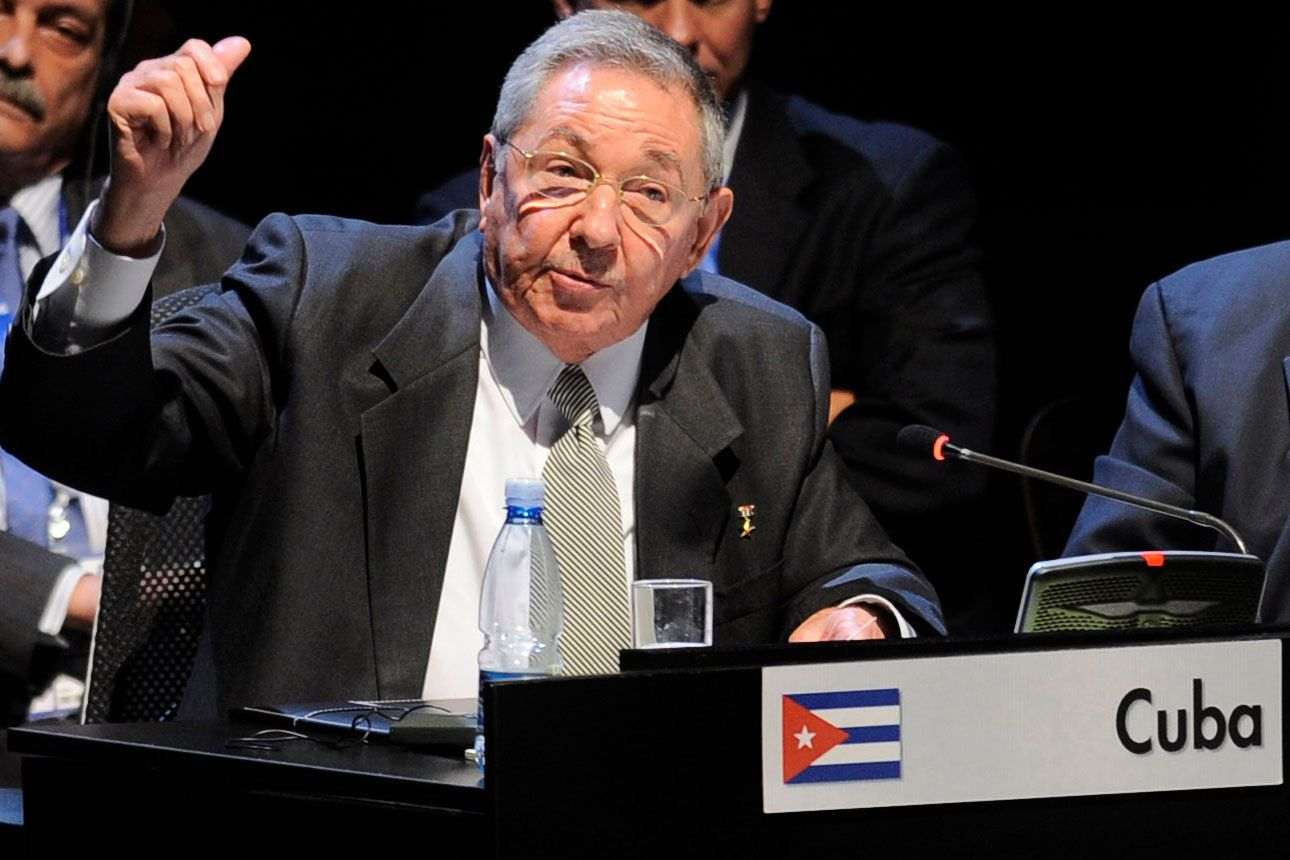 Image result for Raul+celac