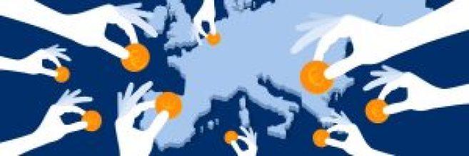 europe-lendix-banner