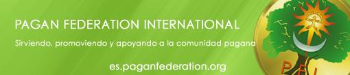 Banner Web PFI España