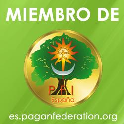 PFI España