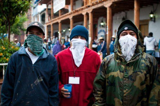 El escaso respeto al imperio de la ley sigue empobreciendo a América Latina