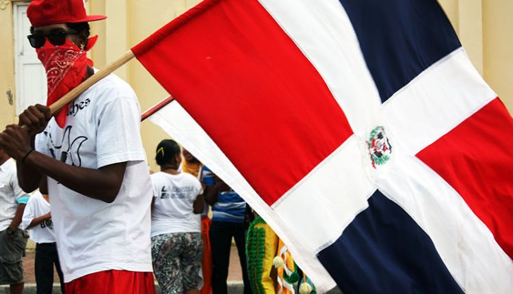 800px-Dominican_flag