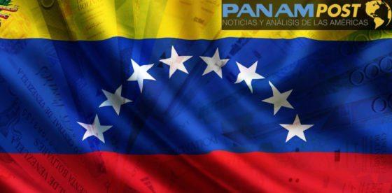 PanAm Podcast: ¿cómo un país llega a tener la inflación más alta del mundo?, el caso de Venezuela