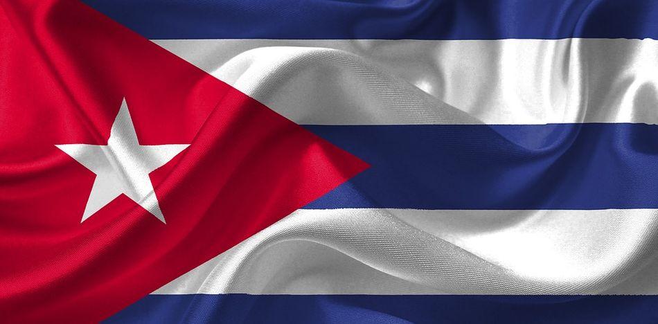 refugio de cubanos