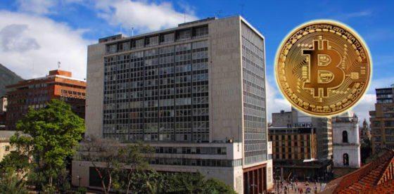 Por que colombianos siguen invirtiendo en Bitcoin, pese a desplome en su precio