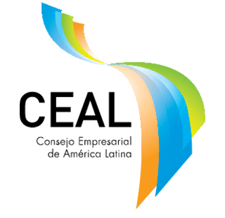 CEAL-logo
