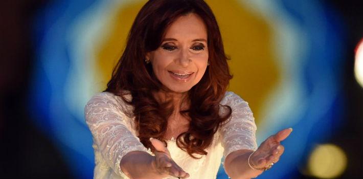 CFK-alianzarota3agosto