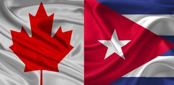 """""""Ataques acústicos"""" en Cuba: Canadá revelará información y EE. UU. no descarta virus como causa"""