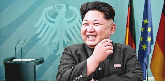 Corea del Norte planificó asesinato de diplomáticos estadounidenses en Perú