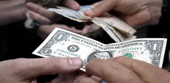 Dólar argentino: proponen nueva moneda para erradicar la inflación de una buena vez